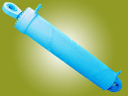 Hydraulic Cylinder,  Press,  Jack,  Spares,  Power Pack
