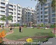2 Bedroom Apartment / Flat for rent in Infocity Campus,  Gandhinagar,  G