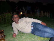 Want a friendship with women/girls at rajkot or ahmedabad area.
