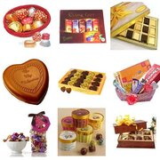 Book Your Chocolate Online from Best Chocolate Store