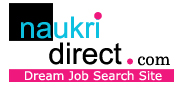 (NAUKRIDIRECT) PART TIME / FULL TIME / STAFF AVAIL