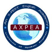 AN X-PERT ENGLISH ACADEMY