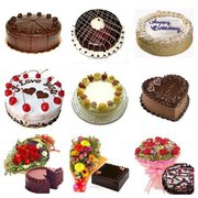 Buy Cake Online With Instant Home Delivery in India