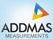 Water Meter,  Air,  Stream,  Vortex Flow Meter In India - Addmas Measurem