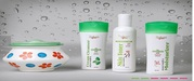 best face cream online best skin cream for oily skin skin care product