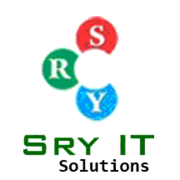 SAP ABAP ONLINE TRAINING  SRY IT SOLUTIONS....