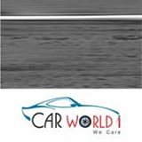 Sell and Buy car in ahmedabad - Carworld1.com