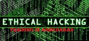 Backtrack & Kali Linux Training in Ahmedabad