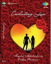 Get Everlasting Love AUDIO-CD At Best Price Online
