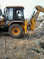 Building Demolition Work Vishwakarama Dimolition in Surat