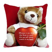 Send Valentine Gifts for Her to India with Low Price
