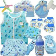 Buy Newborn Baby Products Online with Free Shipping