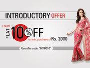Simmaya.com - 10% OFF Discount Sale