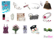 How to Choose  Best Gift for Her Online in India