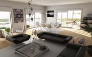 Aldiablos Infotech Pvt Ltd Company – Provide Interior Designing Servic