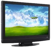 LCD and LED TV Saling