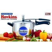 Buy Branded Cookers at Lowest Price from Infibeam