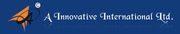 Cnc Water Jet Cutter Manufacturers In India