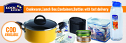 Buy Kitchen Tools Online at best price from Infibeam
