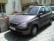 Buy Used INDICA V2-LS Car in Ahmedabad by CarWorld1.com