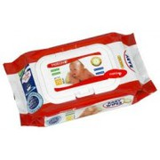 Get Discount on Pigeon Moisturzing Wipes at Healthgenie