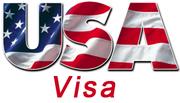 USA VISA SERVICES