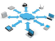 Smart Consultancy India Ahmedabad - Best IT Outsourcing Service Provid