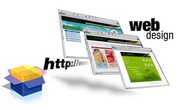 Aldiablos Infotech Pvt Ltd – Maintaining Stability in IT Technology