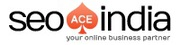 SEO Ace India - WE FOCUS ON USER EXPERIENCE & EASE OF MAINTENANCE