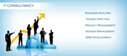 Aldiablos Infotech Pvt Ltd IT Consultancy Services Group of Extremely