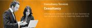 Benefits and Latest Trend of Aldiablos Infotech Pvt Ltd IT practice Se