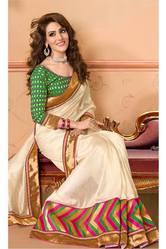 Buy sarees online - Jomso.com