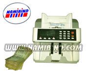 NOTE COUNTING MACHINE PRICE IN VADODARA