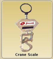 Swisser Instruments | Baby Weighing Scale