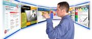 Website Design Services - Set Your Web Designing Needs in Budget