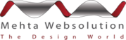 Mehta Websolution is Leading Web Design and Development Company in Jam