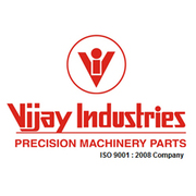 Manufacturer,  Exporters and Suppliers for Precision Machined Parts