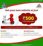 Best Web Designing Company in Ahmedabad