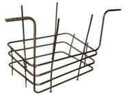 Titanium Anode Basket Manufacturer Titanium Products