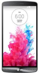 LG G3 Beat Available in Price Rs 24999 @ Infibeam