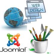 Website Designing Service Provider In Ahmedabad