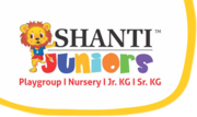 Shanti Juniors Preschool Franchise – Best Facility of Preschool Provid