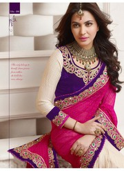 Avail Fabulous Collection from Wholesale Designer Clothing Suppliers
