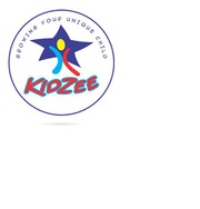 KIDZEE-INDIA'S FAVOURITE PRE SCHOOL AT SCIENCE CITY-AHMEDABAD