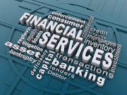 Banking and Financial Services Provider in India