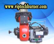 Industrial gas burner and diesel burner manufacturers in india
