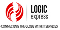 Quality is the best policy in logic express