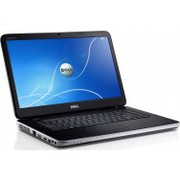 Buy Dell Laptops in Ahmedabad @ Best Price