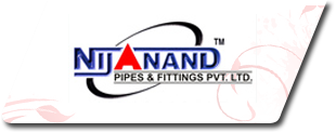 Rigid Pipe Exporter In India