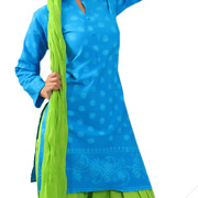 Get Classy and Elegance Ladies Clothes Online in Ahmedabad